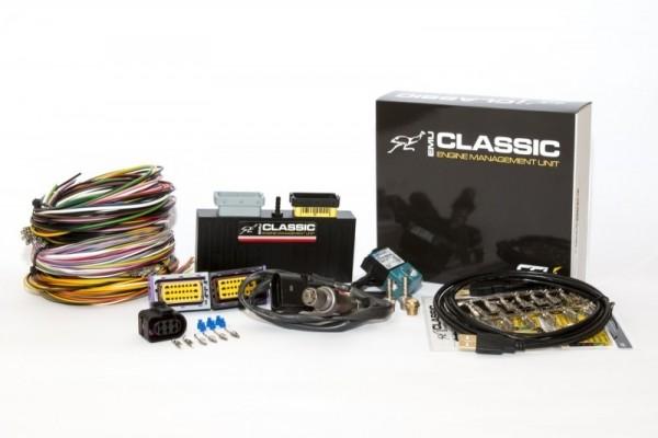 ECUMASTER EMU Classic Kit 5