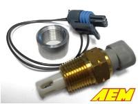 AEM Luft-Temperatur Sensor Kit