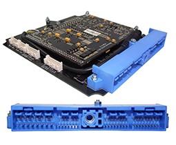 LINK G4X Plug-In NS15X Steuergerät - 200SX S13 S14 Silvia S15