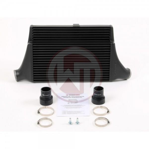 WAGNER Competition Ladeluftkühler Kit - Mitsubishi EVO 7-9