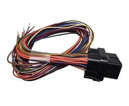 LINK A Kabelsatz kurz - G4+ Wire-In