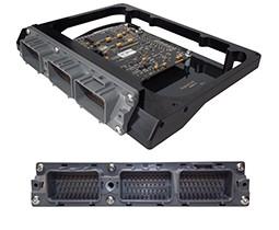 LINK G4X Plug-In TS2JZX Steuergerät - Supra JZA80