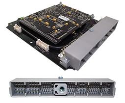 LINK G4X Plug-In NGTTX Steuergerät - Skyline R34 GT-T RB25DET NEO