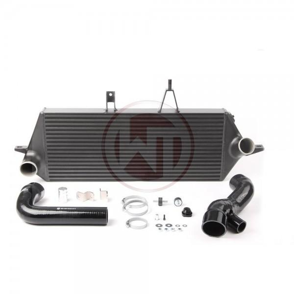 WAGNER Performance Ladeluftkühler Kit Ford Focus ST