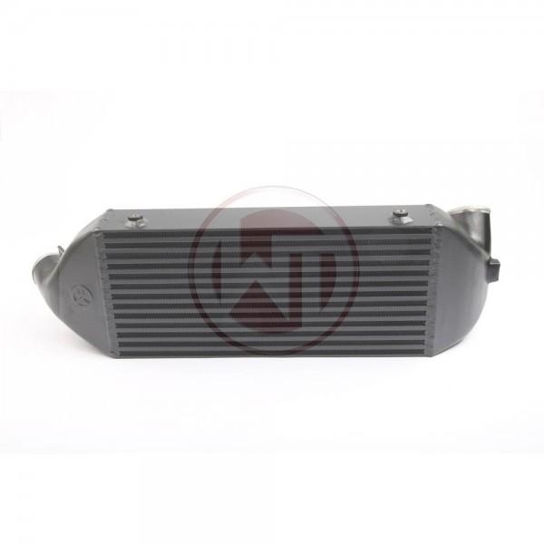 WAGNER Ladelluftkühler Set EVO2 - Audi S2 RS2