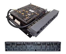 LINK G4X Plug-In HC96X Steuergerät - Civic EK2-5 EK9 EJ6-9 EM1