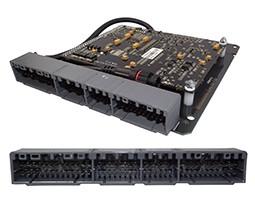 LINK G4X Plug-In EVO8X Steuergerät - EVO 4-8