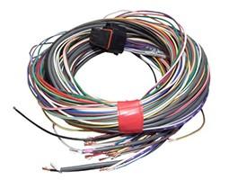 LINK B Kabelsatz medium - G4+ Wire-In