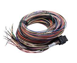 LINK B Kabelsatz lang - G4+ Wire-In