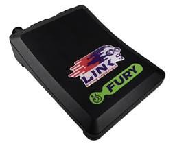 LINK G4+ FURY Wire-In Steuergerät