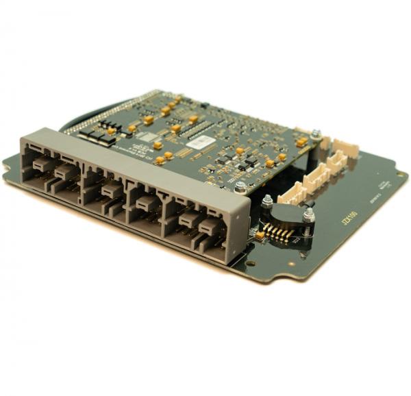 LINK G4X Plug-In JZX100X Steuergerät - 1JZ VVTi
