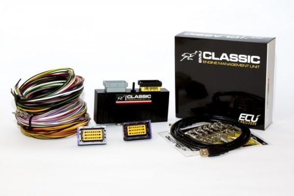 ECUMASTER EMU Classic Kit 1