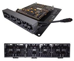 LINK G4+ Plug-In RX7S7 Steuergerät - RX7 FD 96-02