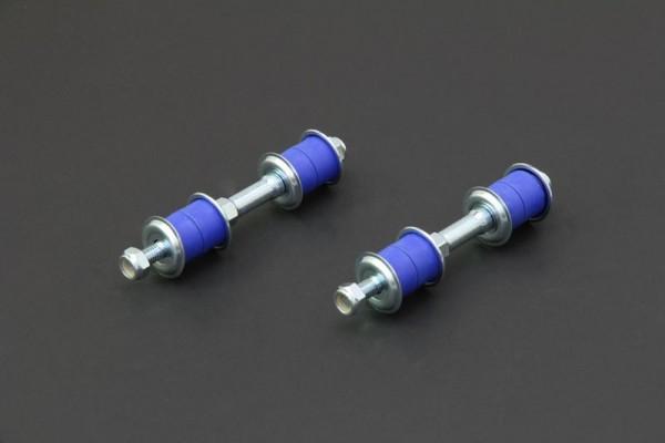 HardRace Koppelstangen Poly - S13 S14 S15 R32 R33 R34 Z32