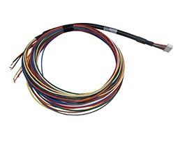 LINK XS Expansion Kabelsatz - G4+ Wire-In