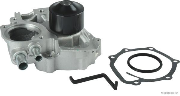 Wasserpumpe EJ20X - Legacy BP5