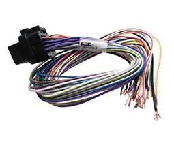 LINK B Kabelsatz kurz - G4+ Wire-In