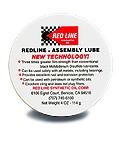 REDLINE Assembly Lube 1/2 Oz.