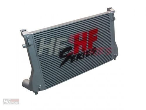 HF Series Ladeluftkühler - VW Golf 7 GTI / Clubsport / R