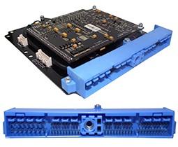 LINK G4X Plug-In N300X Steuergerät - 300ZX Z32