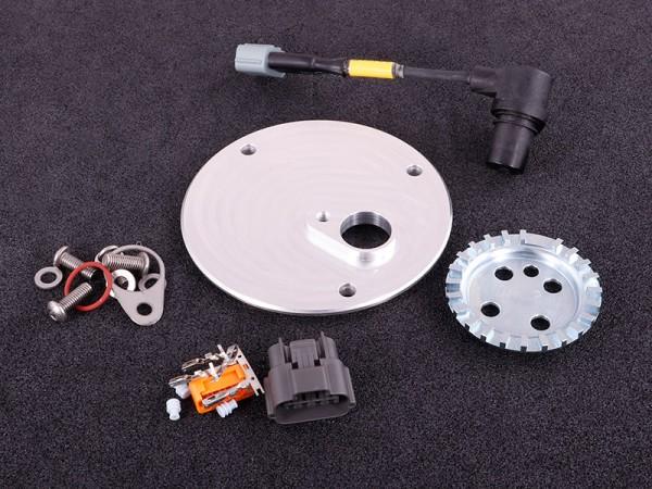 CAS Trigger Kit - Nissan RB CA VG30