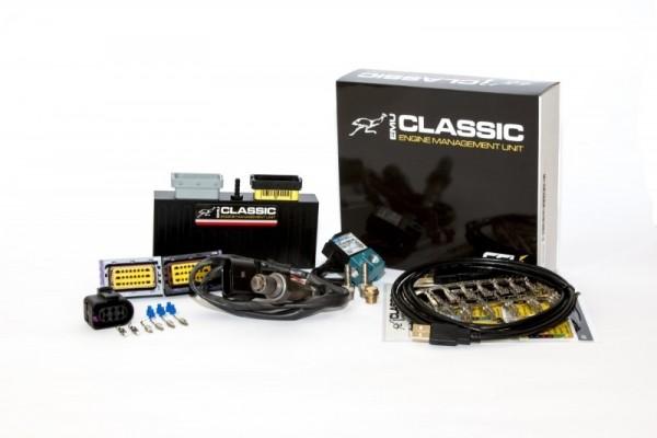 ECUMASTER EMU Classic Kit 3