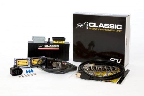 ECUMASTER EMU Classic Kit 2